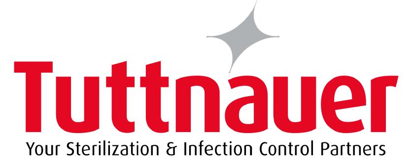 logo-tuttnaueur